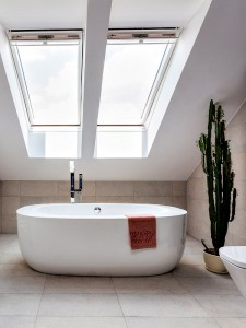 bathroom-modern-bath