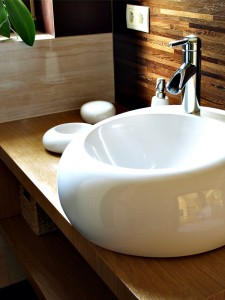 bathroom-modern-sink