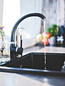 kitchen-modern-tap