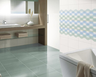 Wet Room Specialists Plymouth